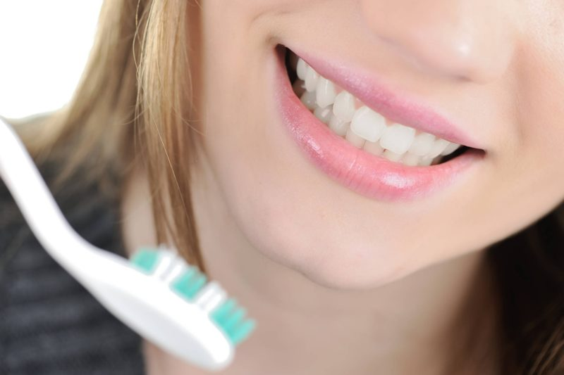 See the Results That Will Absolutely Make You More Aware of Your Oral Health